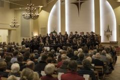 Concert 27-10 (64)