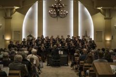 Concert 27-10 (75)